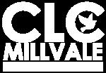 CLC Millvale