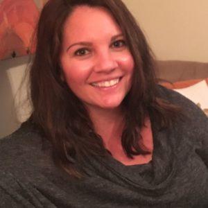 Maureen Herbster