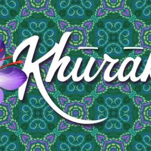 Khuraki 2020: A Celebration of Afghanistan in Pittsburgh