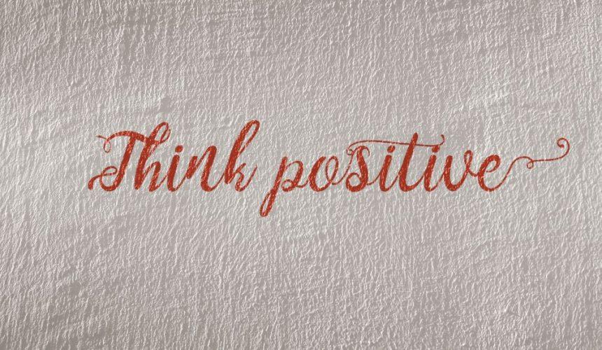 Positive Practical Spiritual Practice