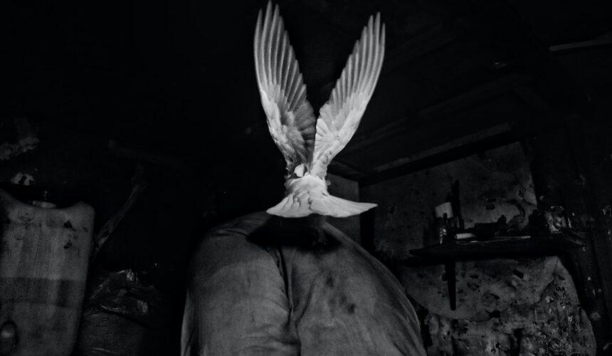May 23, 2021 – Pentecost