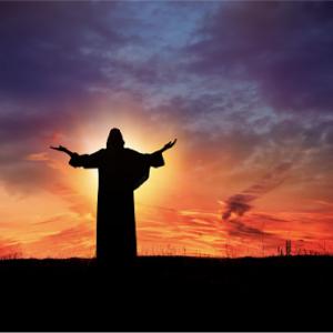 October 17, 2021 – 21st Sunday after Pentecost